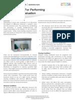 Visual color evaluation metamerism (based on ASTM D-4086).pdf