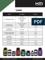 supplement-guide