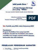 3-Konsep Pelatihan Guru IDEAL-CPI-PSI.ppt