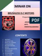 Brushless-DC-Motor.7027711.pptx