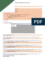 MODUL PEMOGRAMAN VISUAL II.pdf