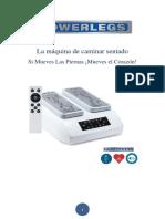 manual_instrucciones_powerlegs