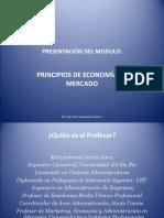 PRESENTACIÓN DEL MODULO (1)