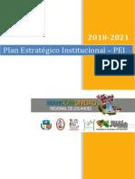 PEI -2018-2021-MRDLA