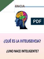 TEMA 4.- INTELIGENCIA.pptx