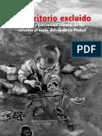 el_territorio_excluido.pdf