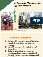 Chapter 3 Strategy.pptx