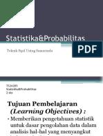 Stat&Prob_1_Tujuan Pembelajaran