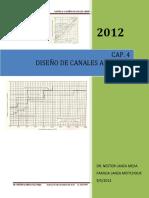 CAP 4 DISEÑO DE CANALES ABIERTO nelame.pdf