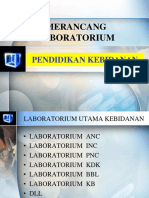 5. PENGELOLAAN  LABORATORIUM KEBIDANAN 09.pptx