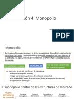 Sesión 4_ Monopolio.pptx