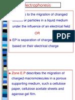 Electrophoresis.ppt