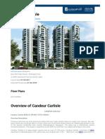 32939-candeur-carlisle-automated_brochure
