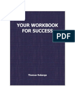 Catherine Ponder success workbook.pdf