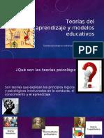 288043202-Teorias-Del-Aprendizaje-y-Modelos-Educativos.pdf