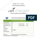 ChArGED-D5.1-v1.00