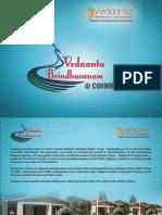 Vedaanta-Brindhavanam-brochure.pdf