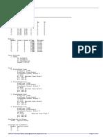 Calcul 6 haubans.pdf