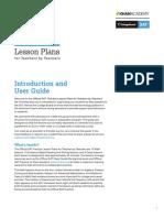 pdf_official-sat-practice-lesson-plan-introduction.pdf