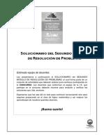 modulo 02 solucion  free