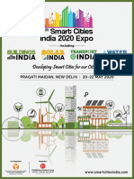 6th-Smart-Cities-India-2020-Brochure