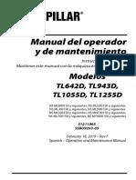 MANUAL DE OPERADOR Y MANTENIMIENTO TL642D, TL943D, TL1055D, TL1255D.pdf