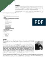 Quantum_electrodynamics.pdf
