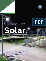 IN-Philips-Solar-LED-Lighting-Brochure