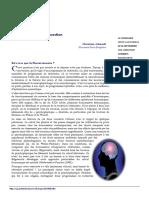 vol.-7-n°-1-Pages-15-à-27-Schmidt-Ch.-2011-La-neuroéconomie-en-question(1)