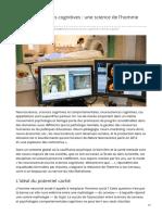 nouveau-magazine-litteraire.com-Les neurosciences cognitives  une science de lhomme capable (3).pdf