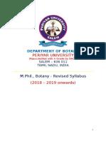 bot (1).pdf