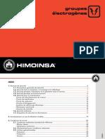 manual GE_FR.pdf