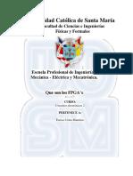 Qué son los FPGAs2