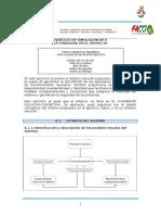 Gr07-ej6-v1-7A (PROYECTO INTEGRADOR)