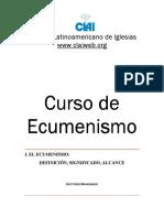 Gottfried Brakemeier_Curso de Ecumenismo.pdf