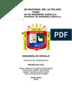 UNIVERSIDAD-NACIONAL-DEL-ALTIPLANO-PUNO tensiometro