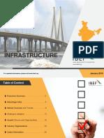 infrastructure-jan-2019