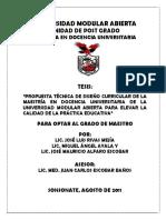 tesis-mdu1(1).pdf