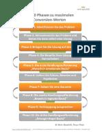 Experten-Report_Die 10 Phasen zu maximalen Conversion-Werten