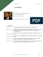 mallardi_cv.pdf