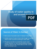 WATER_QUALITY_ANALYSIS