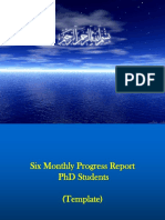 PhD-Progress-Presentation-Template