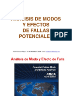 174747665-AMEF-4ta-Edicion.pdf