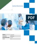 Automotive Electronics Ver_Final_2014.pdf