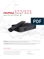 Datasheet_MAG322-323