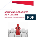 Achieving Greatness as a Leader - Self Study Resource.pdf