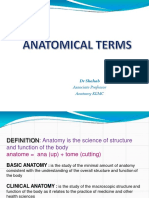 INTRO TO ANATOMY-1.pptx