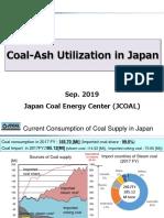 161207Coal_ash_utilization_in_Japan-draft U-converted
