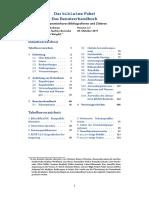 biblatex-de-Benutzerhandbuch