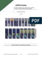 =RG-002-0-EN-(Programming_Reference_Guide).pdf